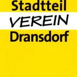 Stadtteilverein Dransdorf