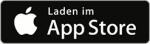 AppStore_247x73